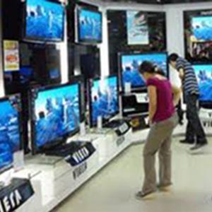 Магазины электроники Нижнего Тагила