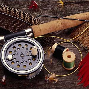 Охотничьи и рыболовные магазины Нижнего Тагила