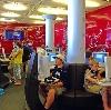 Интернет-кафе в Нижнем Тагиле