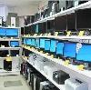 Компьютерные магазины в Нижнем Тагиле