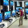 Магазины электроники в Нижнем Тагиле