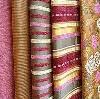 Магазины ткани в Нижнем Тагиле