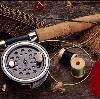 Охотничьи и рыболовные магазины в Нижнем Тагиле