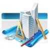 Строительные компании в Нижнем Тагиле