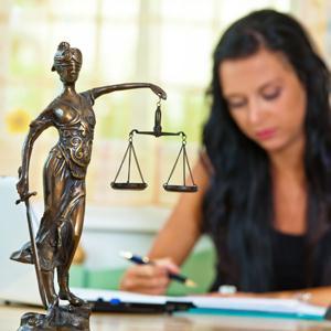 Юристы Нижнего Тагила